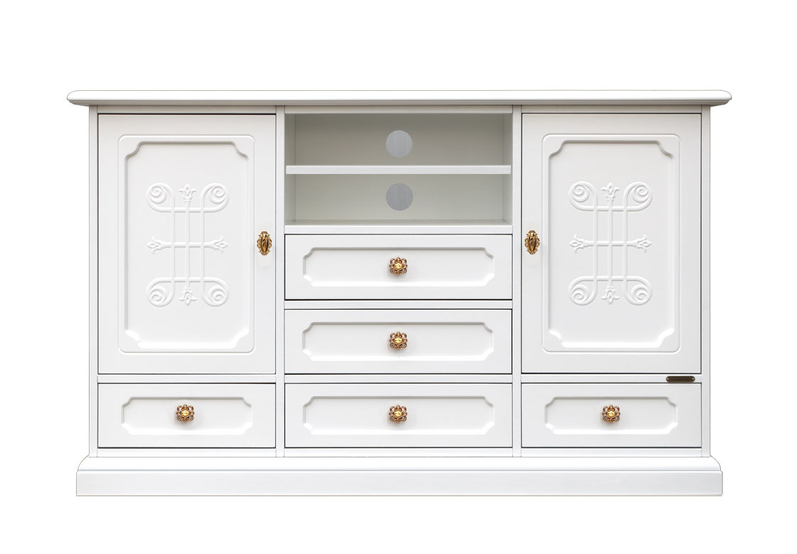 Meuble multifonction collection YOU
