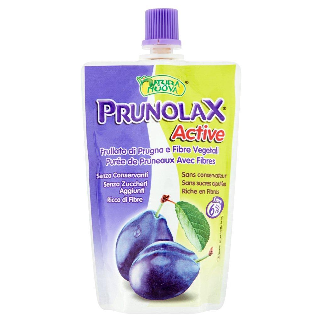 Prunolax Active
