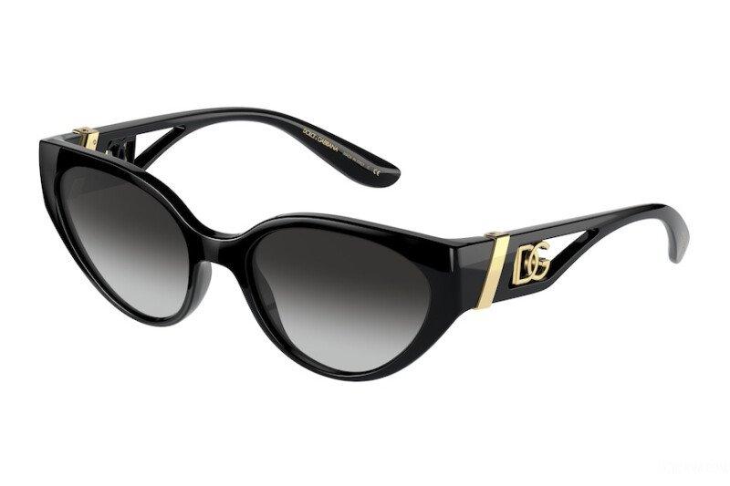 Dolce&Gabbana 6146 - 5501/8G