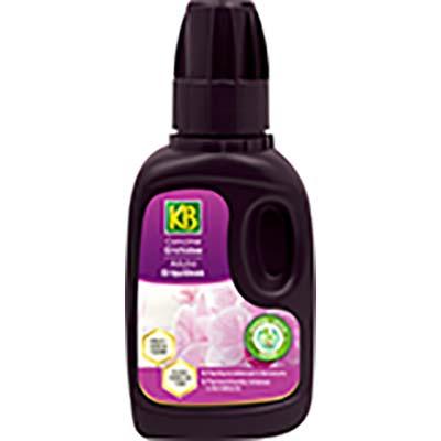 CONCIME LIQUIDO ORCHIDEE KB ML 250