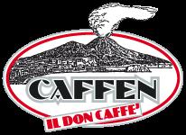 50 CAPSULE A MODO MIO CAFFEN