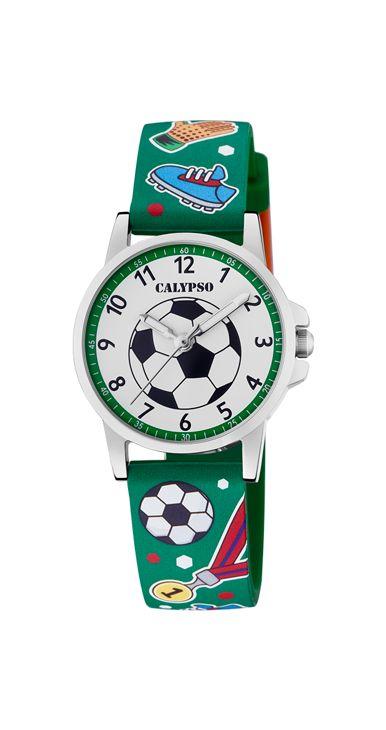 Calypso - orologio bimbo k5790/2