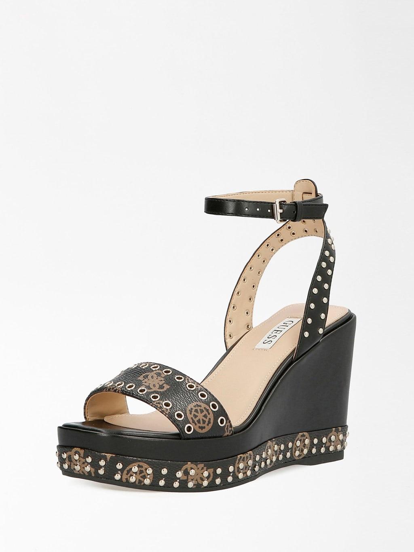 Sandalo Guess Donna