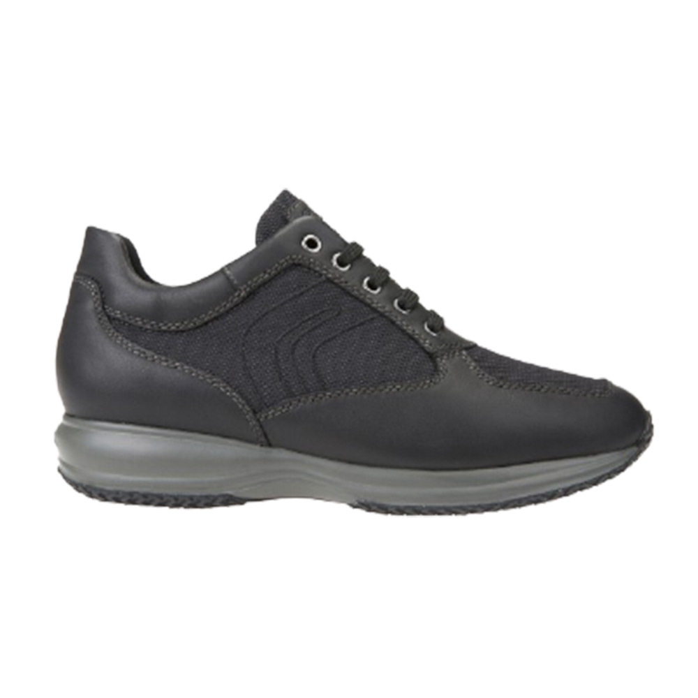 Sneakers Uomo Geox Happy U8262A.4311.C9999  -8/10