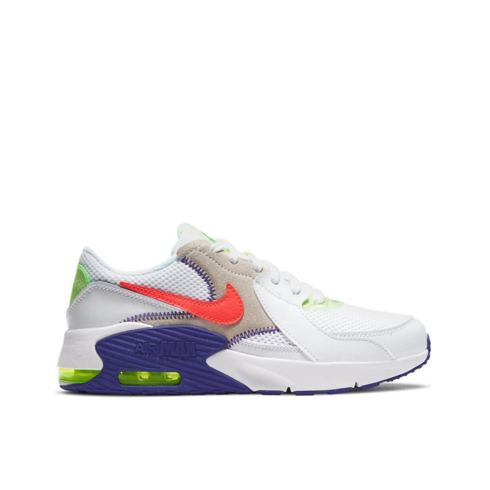 NIke Air Max Excee Amd Multicolor Unisex