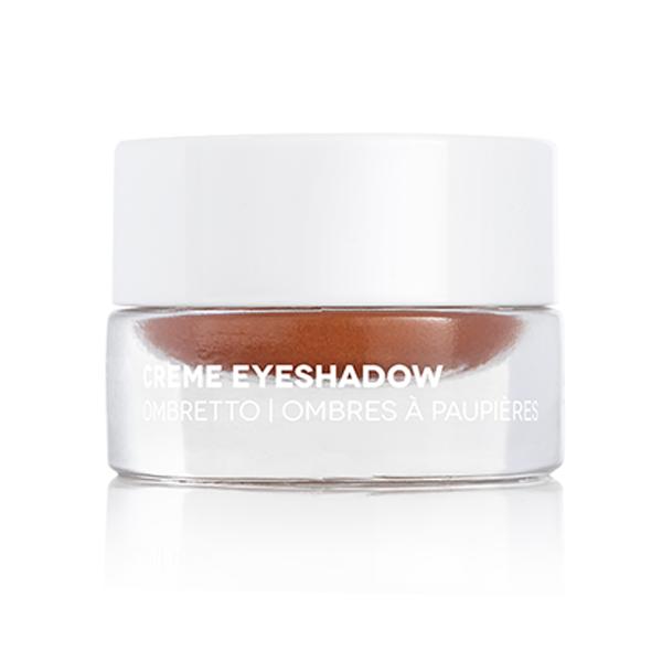 Creme Eyeshadow n.10