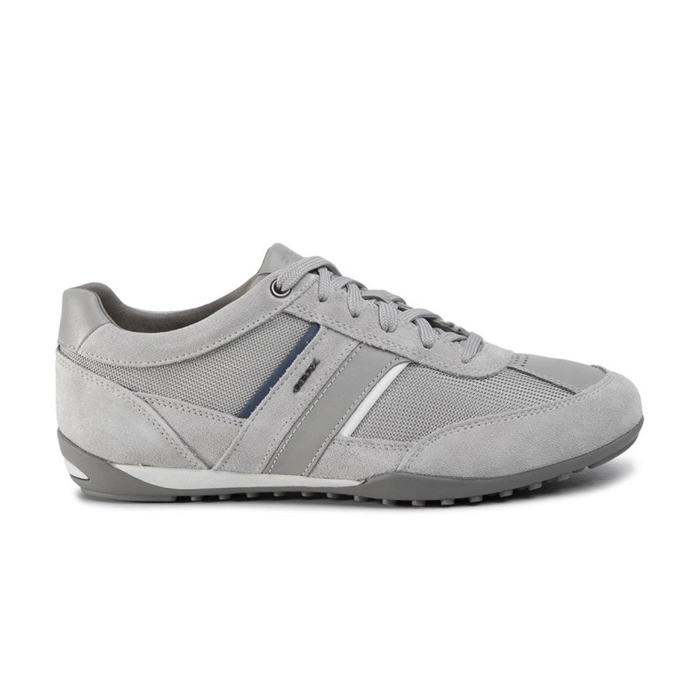 Sneakers Uomo Geox U Wells U52T5C.2214.C1010  -10