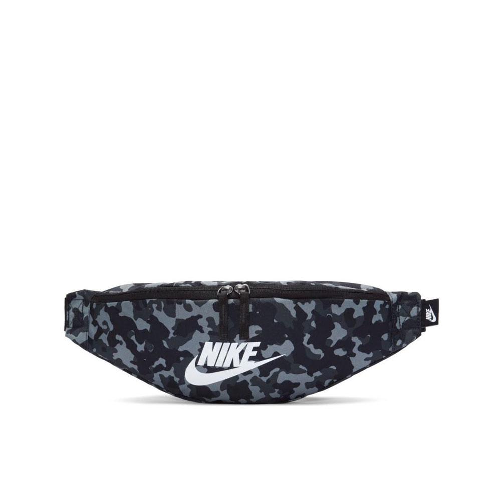 Nike Marsupio Camouflage Unisex