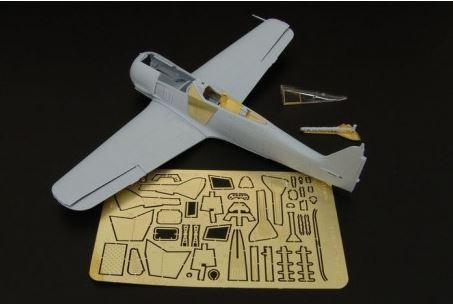 FW 190 A8/F8