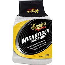 GUANTO IN MICROFIBRA SUPER SOFT 1 CONF