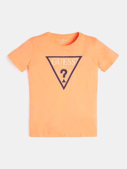 T-Shirt Guess Bambino