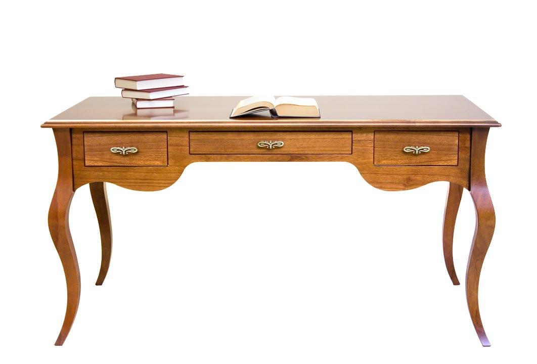 PROMO! Classic desk for office