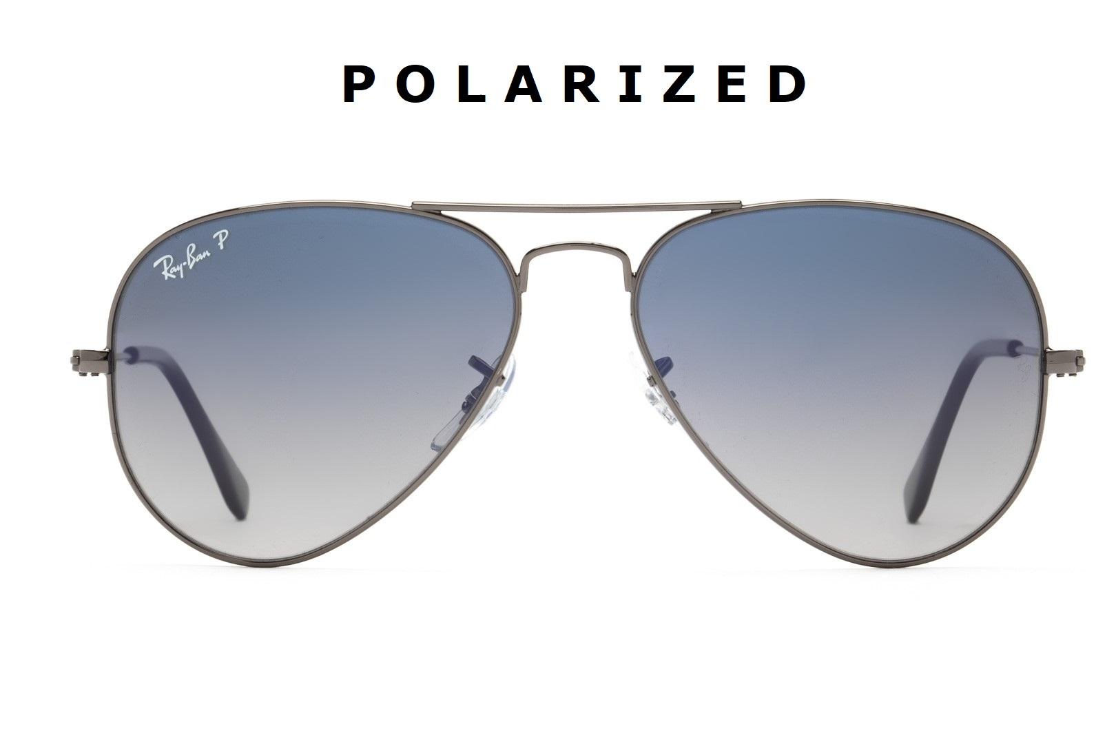 004/78 POLARIZZATO