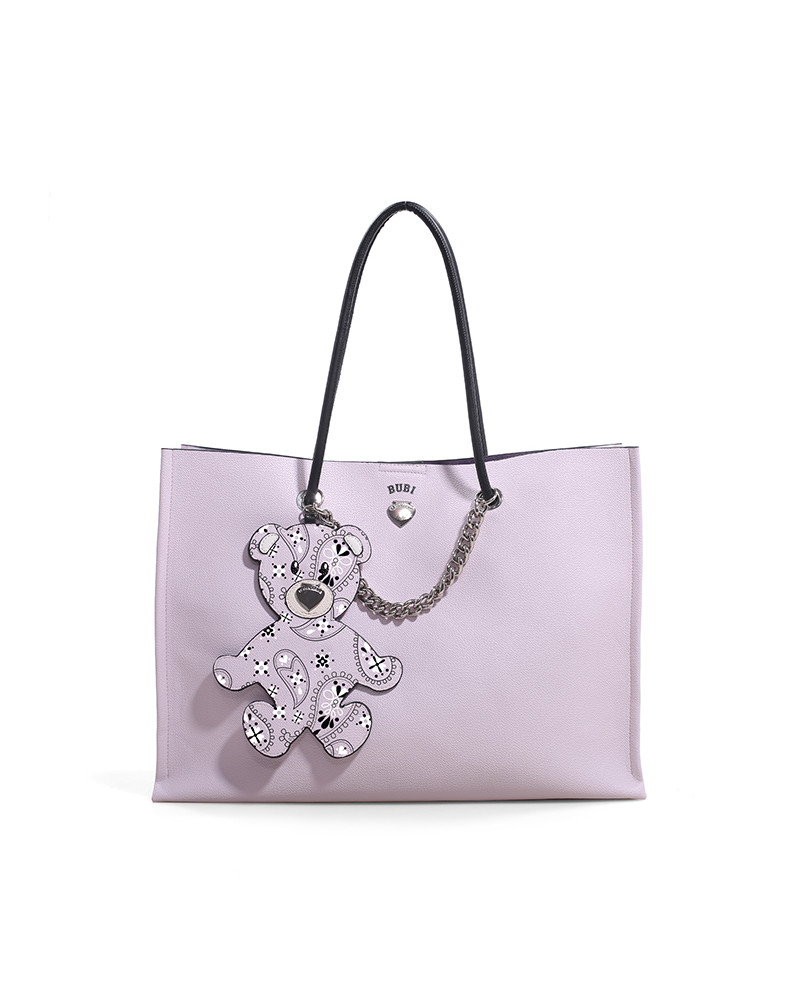 Le Pandorine Bubi Bag RISERVA Light Pink