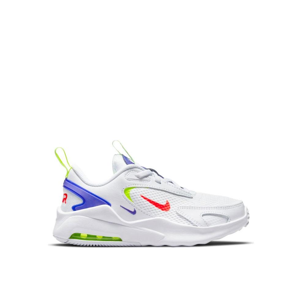 Nike Air Max Bolt Multicolor da Bambini