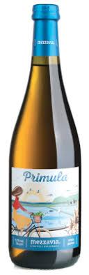 Primula Senza Glutine Birra Artigianale cl.75