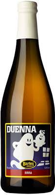 Duenna Birra Artigianale cl.75