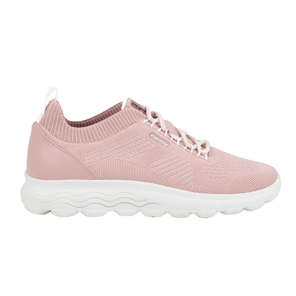Sneakers Donna Geox Spherica D15NUA.0006K.C8004  -10