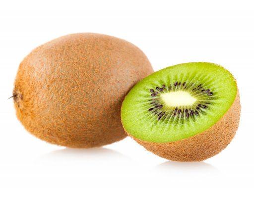 Kiwi Nuova Zelanda - 1 Kg
