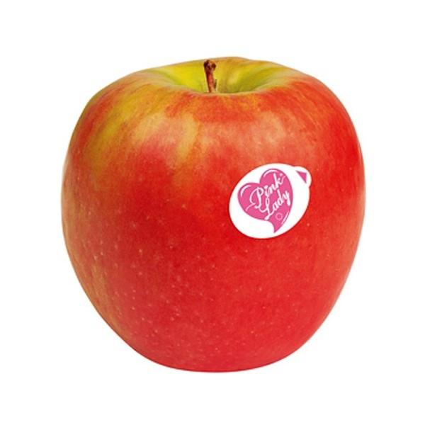 Mele Pink Lady - 1 Kg