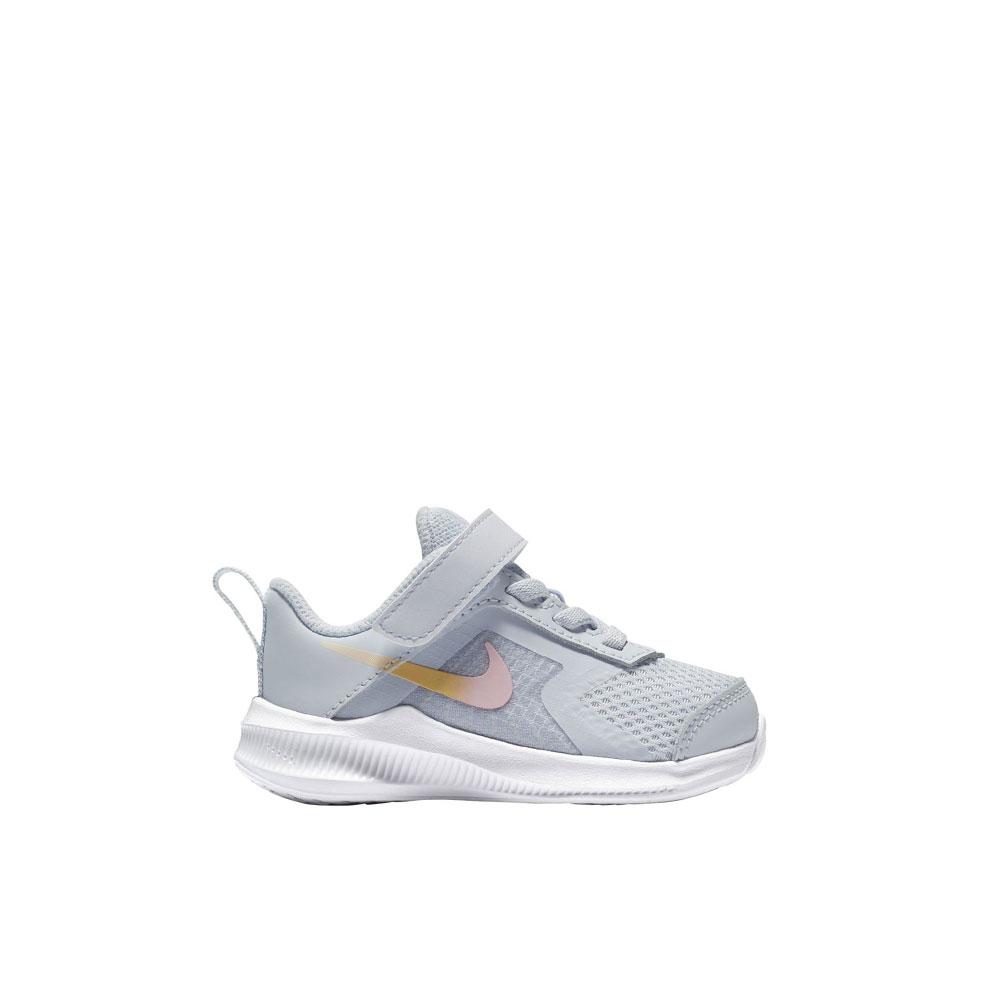 Nike Downshifter 11 Porpora da Bambina
