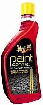 365 PAINT PROTECT