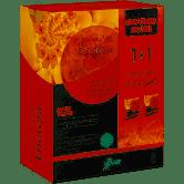 Natura mix energia 1+1 (10+10 flaconcini)