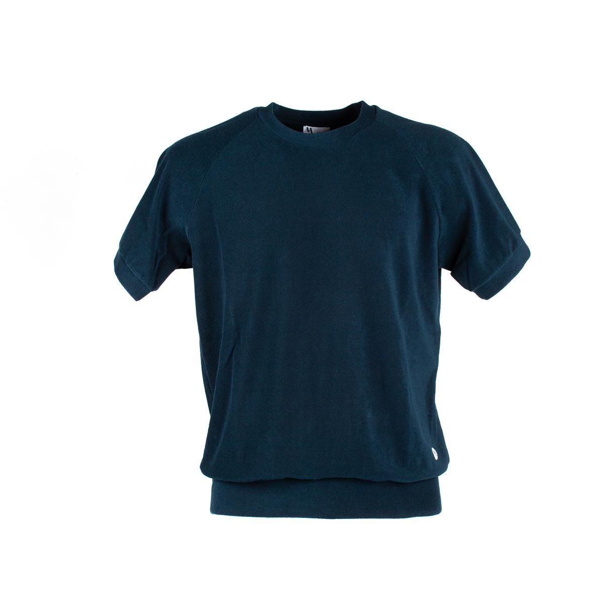 T-Shirt Doppiaa Ottanio