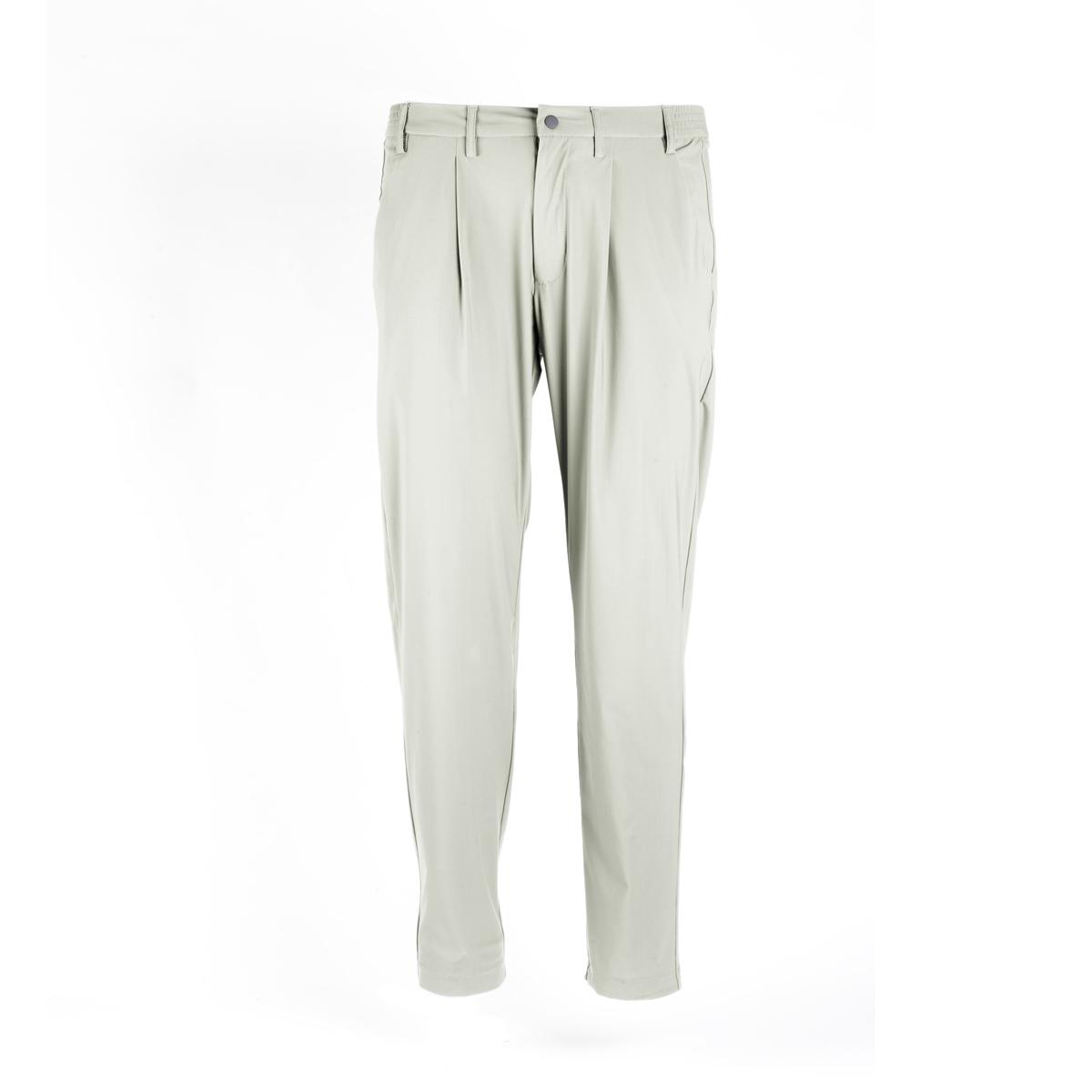Pantaloni People Of Shibuya Ghiaccio
