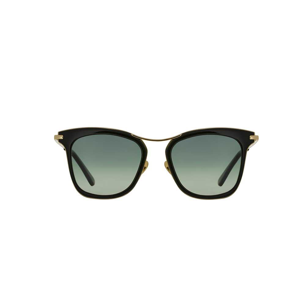 Occhiali da sole verde collezione Venice Dream ad alta protezione