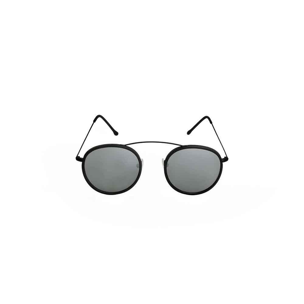 Occhiali da sole specchio collezione Met-ro 2 ad alta protezione