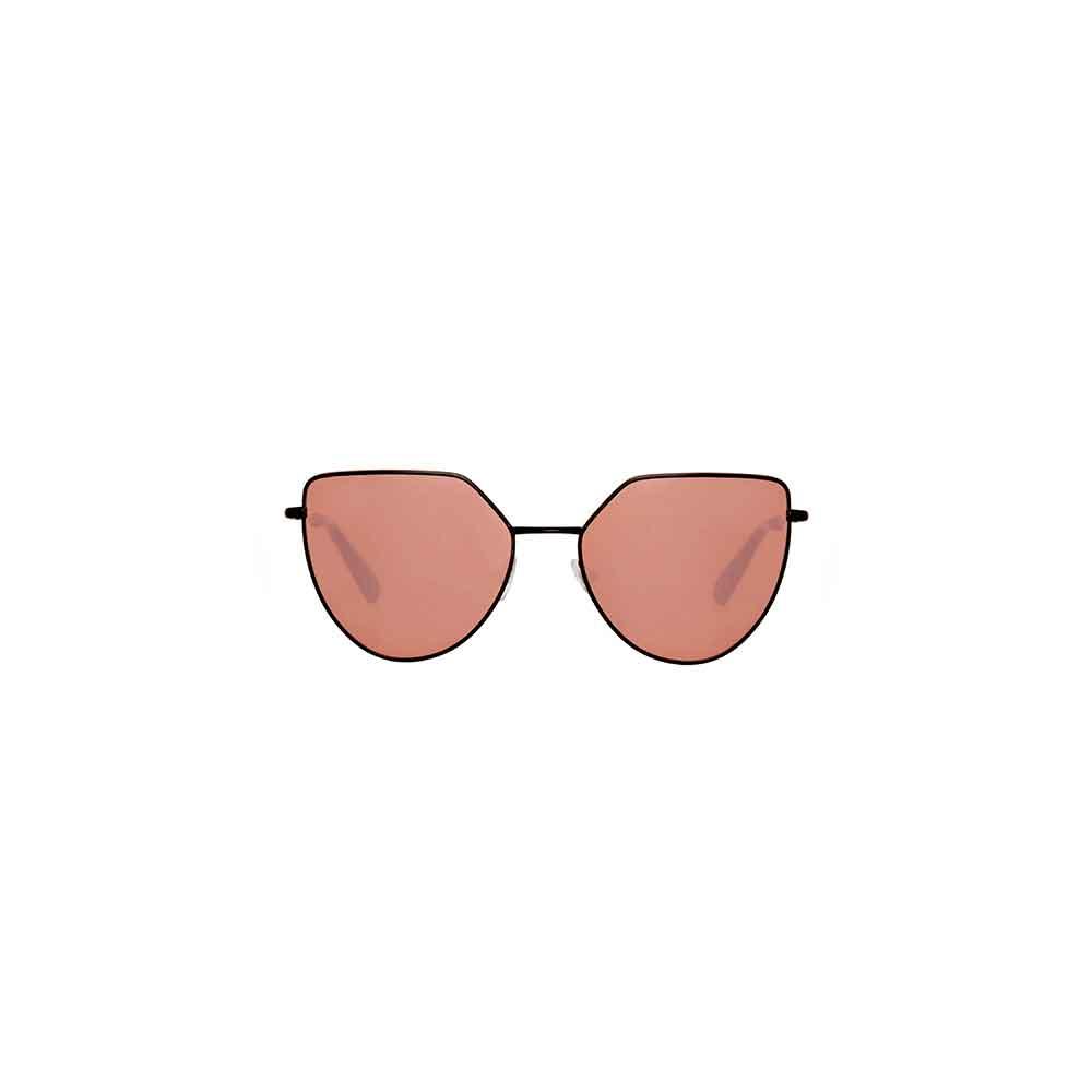 Occhiali da sole specchio rosè collezione Off Shore 1 ad alta protezione