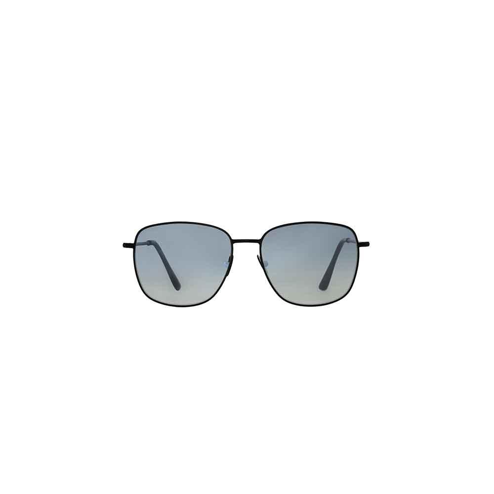 Occhiali da sole argento collezione Avanti ad alta protezione