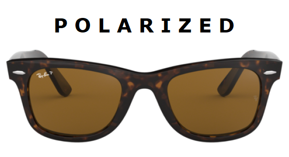 902/57 POLARIZZATO