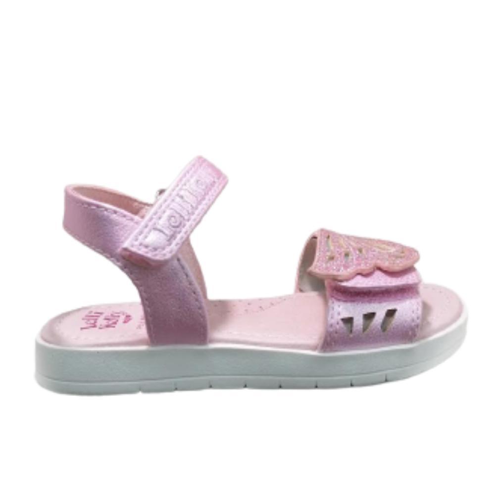 Sneakers Bambina Lelli Kelly L21E7520AC01