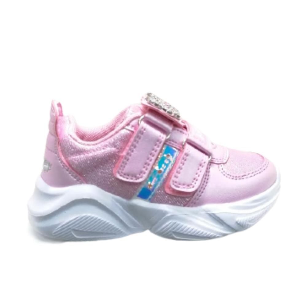 Sneakers Lelli Kelly L21E7816YC01