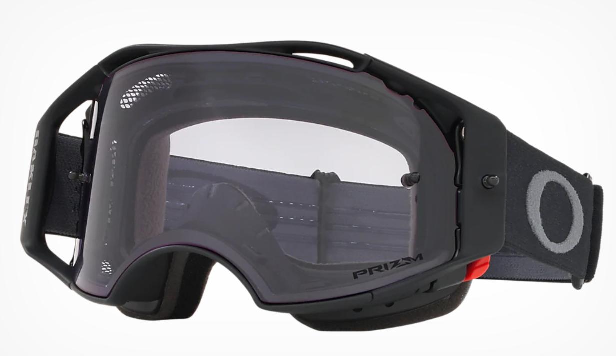 Oakley Airbrake MTB Goggles