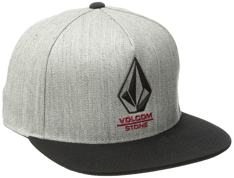 Cappello Volcom Bevel 110