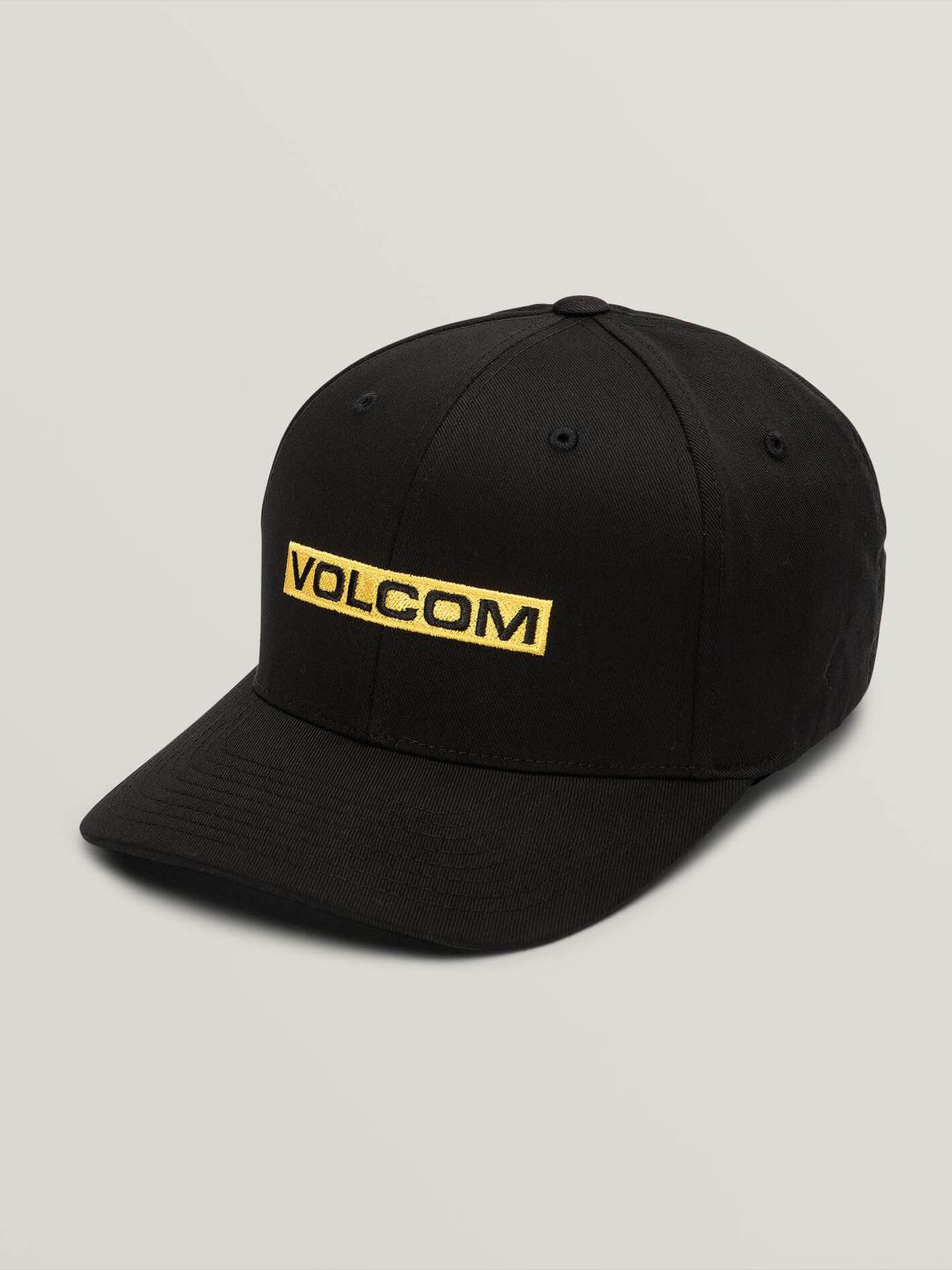 Cappello Volcom Euro Mark XFit