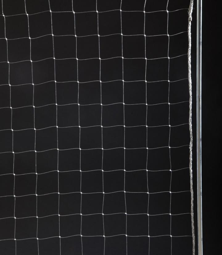 Rete antipiccioni, maglia 40mm