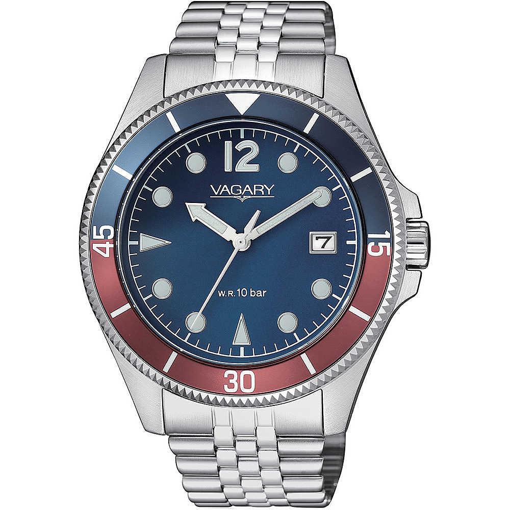 Vagary Aqua 39 Diver VD5-015-73