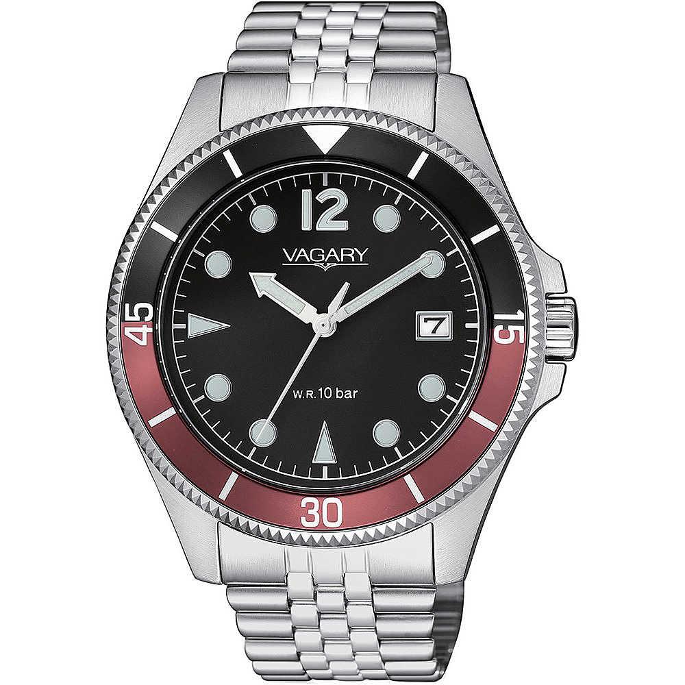 Vagary Aqua 39 Diver VD5-015-59