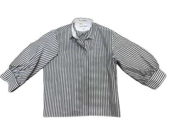 Camicia Sarte Pettegole SS 2021
