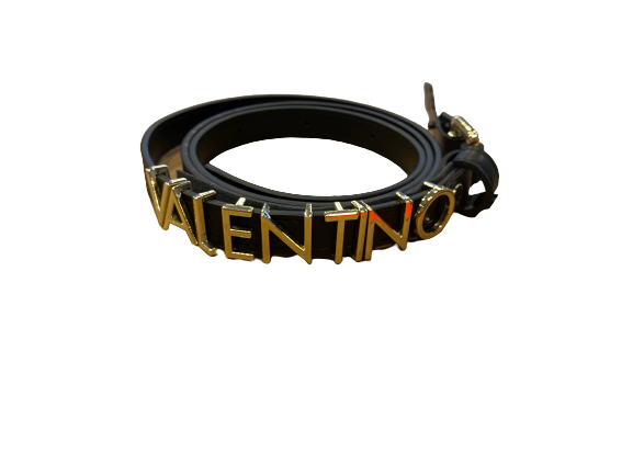 Cintura Valentino