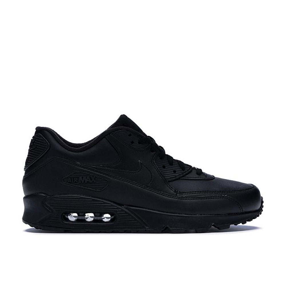 Nike Air Max 90 Leather da Uomo