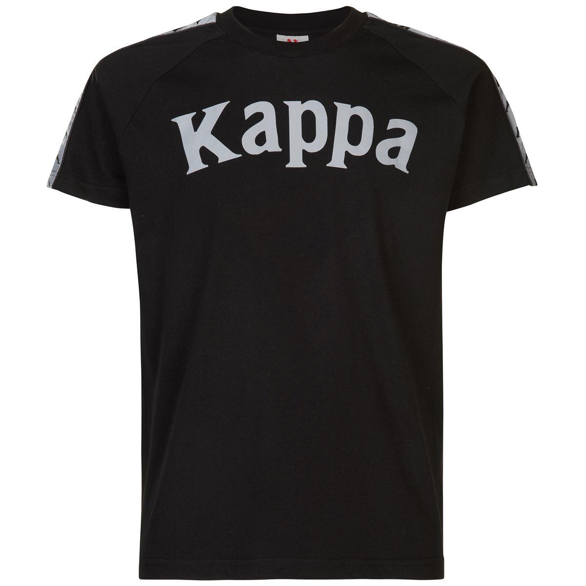 T-Shirt 222 BANDA DALINA