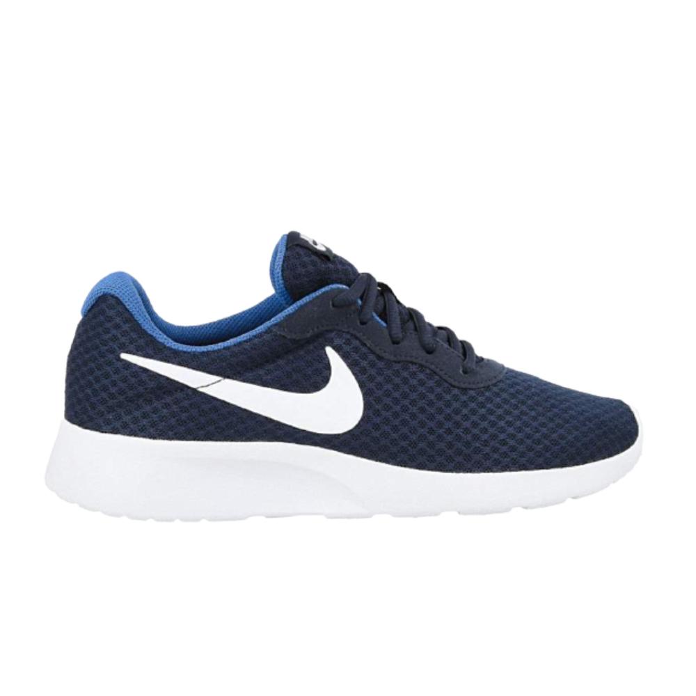 Sneakers Uomo Nike Tanjun 812654-414