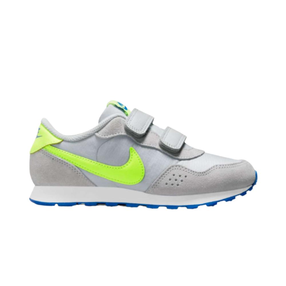 Sneakers Bambino Nike CN8559-015