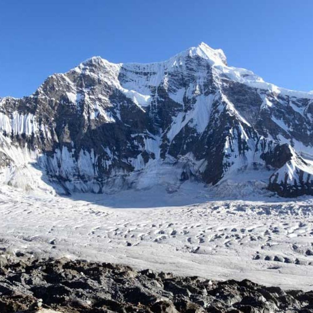 Garmont - Expedition Pakistan 2017 – Part II