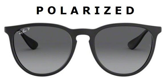 622/T3 POLARIZZATO